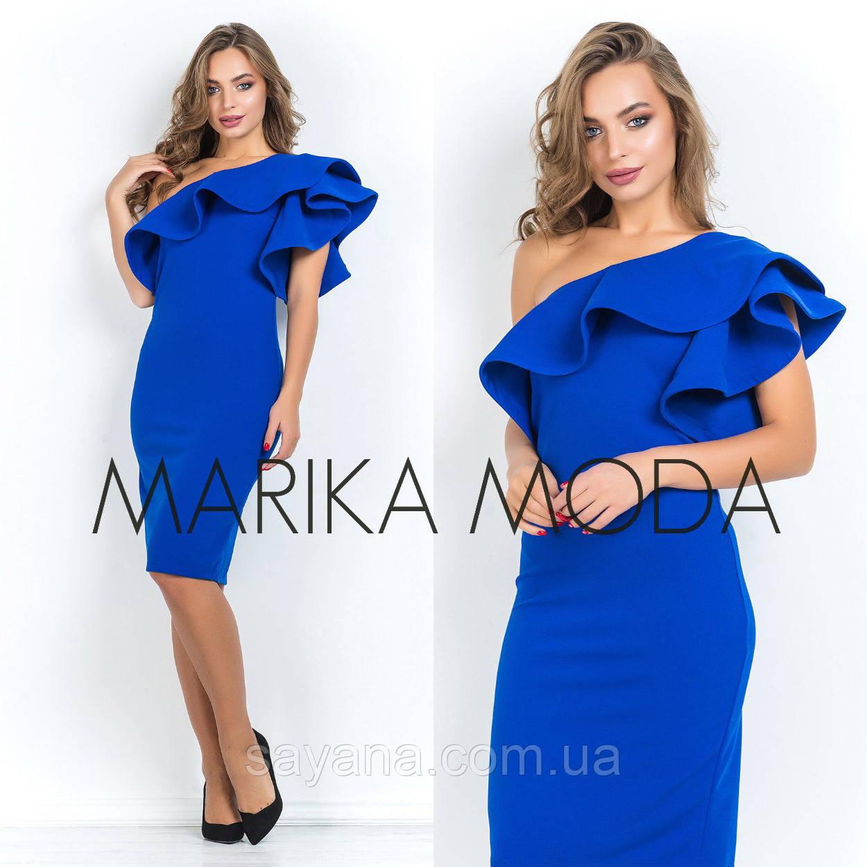 e5cbdd33897c44a Купить Женское платье