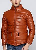 Мужская куртка West РМ-5262-76