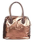 Сумка женская BULAGGI цвет коричнево-бронзовый размер - арт 29514.23
