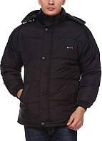 Куртка CLA2SIC РМ-6567-10