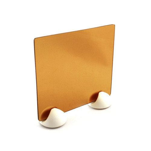 Светофильтр Cokin P коричневый, квадратный фильтр