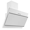 Кухонная вытяжка Perfelli DN 6672 А 1000 W/I LED наклонная, фото 2
