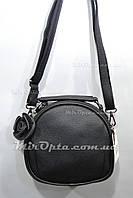 """Женская сумка """"2026"""" (20 х 19 см.) купить в розницу по самой низкой цене"""