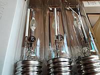 Металлогалогенная лампа МГЛ 150w E40 ДРИТ-150 ПЗГРЛ
