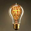 Лампа Эдисона 40Вт E27 2700K LM720