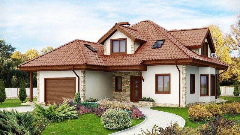 Строительство Домов Строим Самые Лучшие .работаем по всей Украине