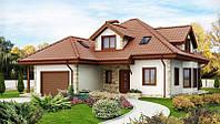 Строительство Домов Строим Самые Лучшие .работаем по всей Украине , фото 1