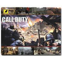 Коврик Pod Mishkou Call of Duty