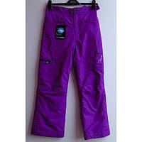 Детские и подростковые лыжные штаны в Украине. Сравнить цены, купить ... bd115905376