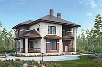 Строительство Домов Строим Самые Лучшие ., фото 1