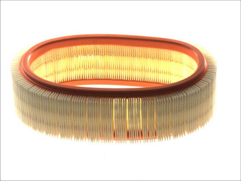 Фильтр воздушный Purflux A1278 (AR 131/1)