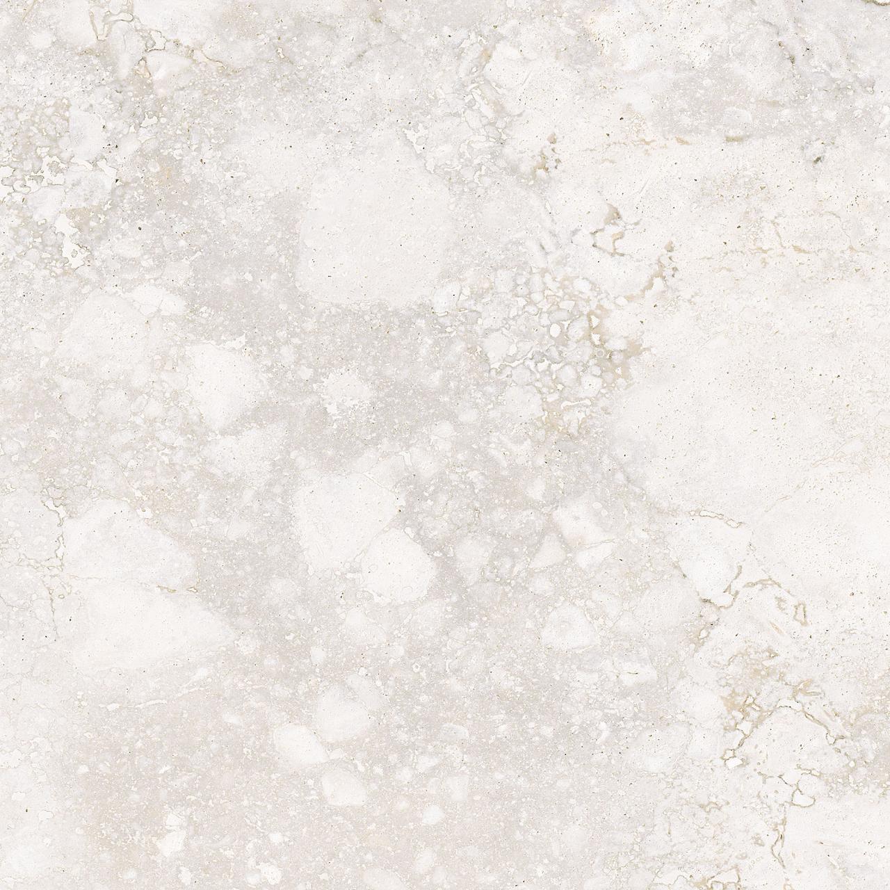 Плитка KITO K0603391GAP LEEDS CASTLE арт.(410822)