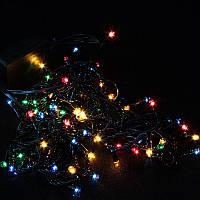 Гирлянда ламповая Sofi 3D Lampa 180 11 м