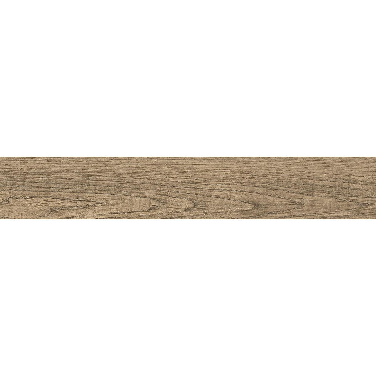 Керамогранит КИП КЕРАМИКА FOREST структур РОМЕО бежевый арт.(410428)