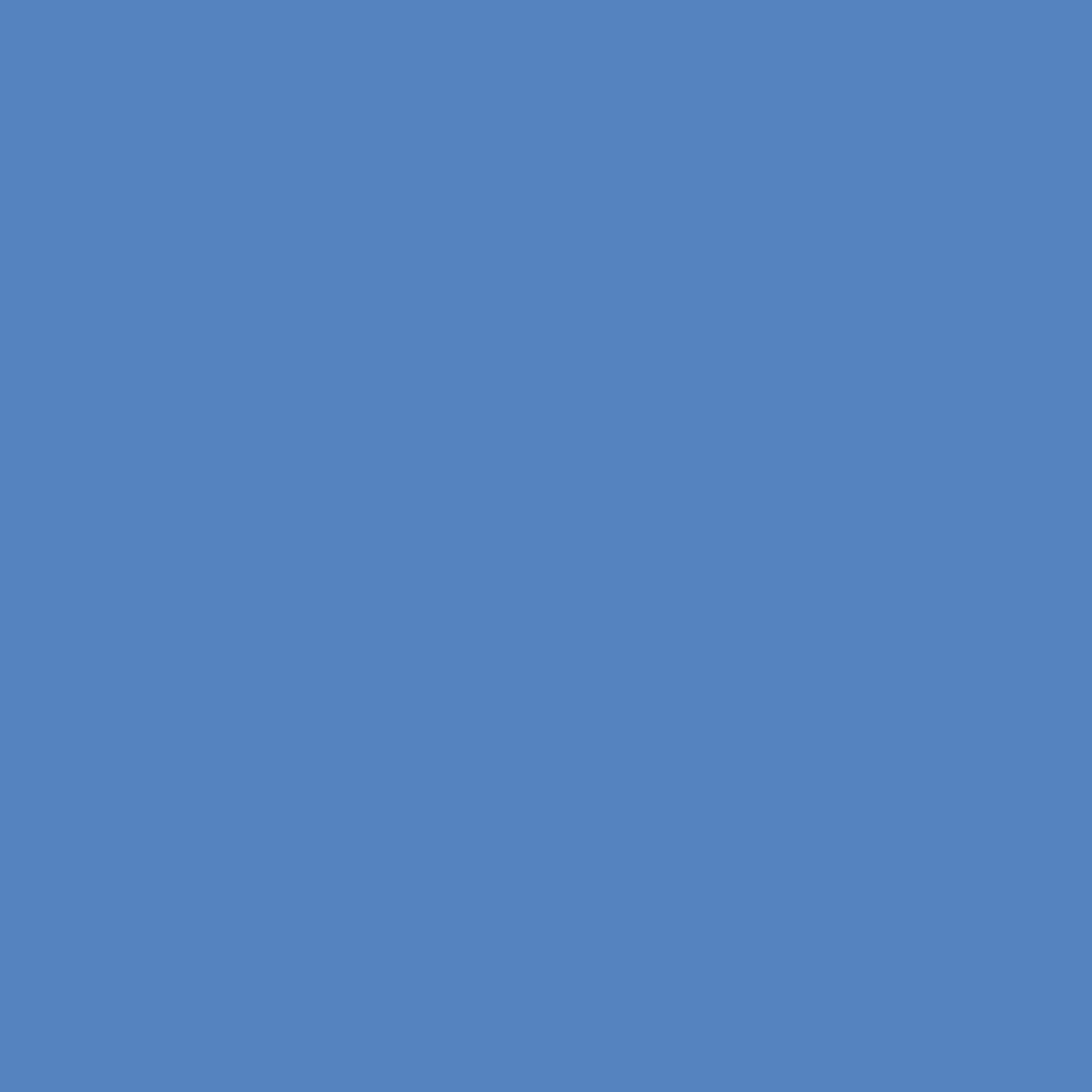 Керамогранит Almera Ceramica Rainbow GMM501 BLUE арт.(409670)