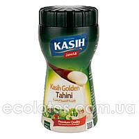 "Кунжутная паста Тахини ""Kasih"" 250 г, Иордания"