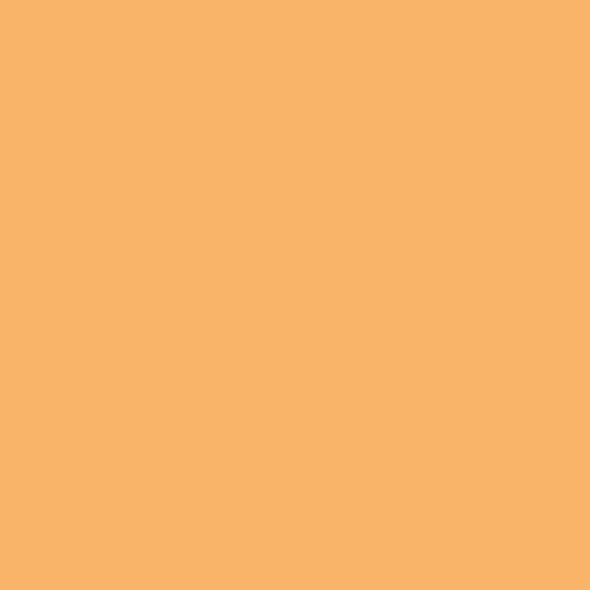 Керамогранит Almera Ceramica Rainbow GMM301 ORANGE арт.(409672)