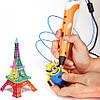 PLA Пластик для 3D ручки (моток 10м), фото 3