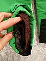 Зимние штаны Columbia, фото 3
