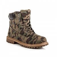 Кроссовки осень-зима в категории ботинки мужские в Украине. Сравнить ... a5b2cec14226d