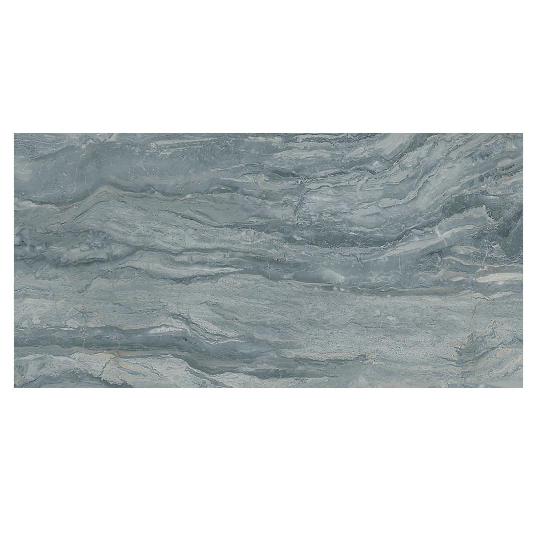 Керамогранит Almera Ceramica SCM116DS STATUS арт.(408043)
