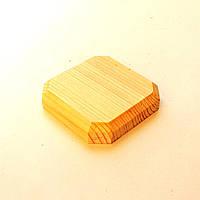 Основа для декорирования 8х8 тип3 бланже