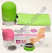 Апарат для педикюру Pedipro
