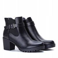 689a106fb147 Женские ботинки копия в Украине. Сравнить цены, купить ...