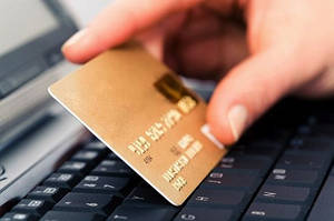 Предоплаты у интернет-магазинов: доверие — ключевой момент!