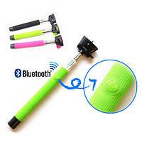 Монопод KJStar Z07-5 Bluetooth