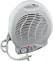 Тепловентилятор Wimpex Wx 425, 2000Вт, фото 1