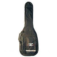 Чехол для электрогитары 888 HA-EG41E
