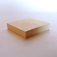 Основа для декорирования 13х13 тип1 без отделки