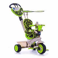 Детский велосипед Smart Trike Dream 4 в 1 (8000800)