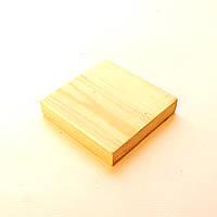 Основа для декорирования 13х13 тип1 бланже