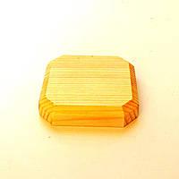 Основа для декорирования 13х13 тип3 бланже