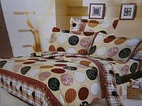 Комплекты постельного белья купить недорого , фото 1