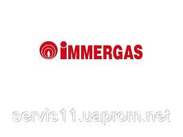 Инструкции котлов Immergas (Иммергаз)
