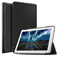 Чехол-книжка 2E Case для Lenovo Tab4 7 Black (2E-L-T47-MCCBB)