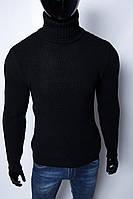 8e6334fc3681f Мужской свитер с высоким горлом в Украине. Сравнить цены, купить ...