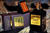 Tom Ford Tobacco Vanille парфюмированная вода 100 ml. (Тестер Том Форд Табакко Ванилла), фото 4