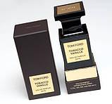 Tom Ford Tobacco Vanille парфюмированная вода 100 ml. (Тестер Том Форд Табакко Ванилла), фото 6