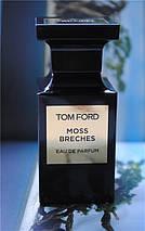 Tom Ford Moss Breches парфюмированная вода 100 ml. (Тестер Том Форд Мосс Брешес), фото 3