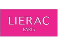 Lierac Лиерак