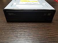 Оптический DVD привод DVD+/-RW Samsung SH-224FB/BEBE