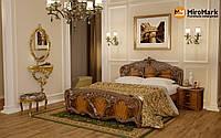 Кровать Олимпия с механизмом 160х200 см. МироМарк, фото 1