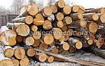 Производство деревянного погонажа. Что такое погонаж?