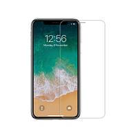 "Защитное стекло Nillkin Anti-Explosion Glass (H) для Apple iPhone XR (6.1"")"