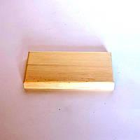 Основа для декорирования 13х26 тип2 без отделки