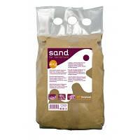 Ferplast TROPICAL SAND Песок для террариумов